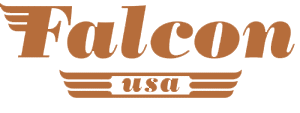 Falcon Construction USA